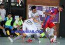<span style='color:#ff0000;font-size:12px;'>Turnamen Hero Cup Kota Surabaya 2019  </span><br> Ini Klasemen Akhir Turnamen Pra-musim Hero Cup