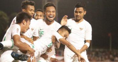 timnas-indonesia-u-23-selebrasi-sea-games-2019-_x600