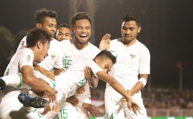 timnas-indonesia-u-23-selebrasi-sea-games-2019-_x600