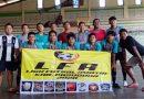Hasil Matchday Kedua dan Klasemen Sementara Liga Futsal Amatir U-18 Kabupaten Pasuruan, Owa FC Ambil Alih Puncak Klasemen