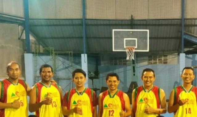 basket mgmp pjok surabaya1