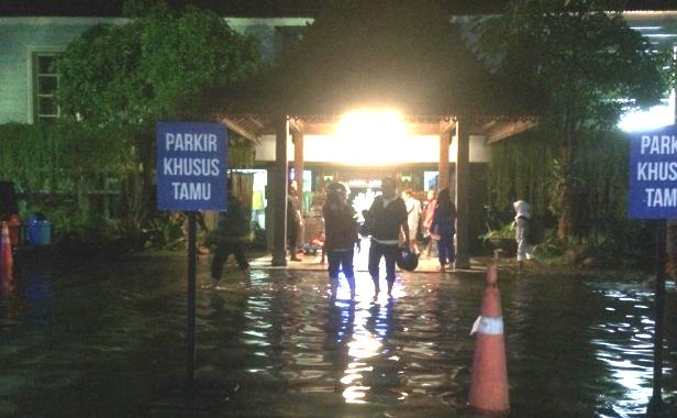 rsud sda hujan 1