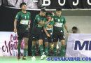 <span style='color:#ff0000;font-size:12px;'>Pro Futsal League 2020  </span><br> Sapu Kemenangan di Tiga Laga Awal, Begini Komentar Owner Bintang Timur Surabaya