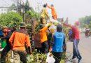 Antisipasi Banjir, Pemprov Jatim Bersih-bersih Sungai