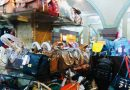 Penuhi Syarat Standarisasi, Industri Kecil Menengah di Sidoarjo Berpeluang Ekspor