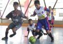<span style='color:#ff0000;font-size:12px;'>AAFI U-13 East Java 2019-2020 </span><br> Berkah FC Waru Belum Terkalahkan di AAFI U-13, Ini Klasemennya