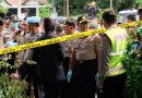 Hanya Dua Jam, Polisi Tangkap Pelaku Pembunuh Ibu Mertua di Gedangan Sidoarjo, Ini Motifnya