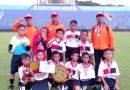 SSB New Star Salam Sidoarjo Wakili Jatim Lolos ke Zona Nasional Copa Junior Indonesia