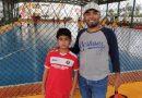 Liga AAFI Jatim U-10 Bergulir, Begini Komentar Wali Murid