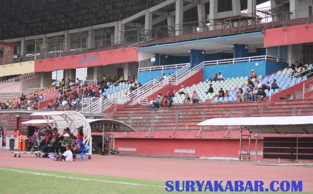 stadion delta