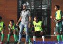 <span style='color:#ff0000;font-size:12px;'>Liga Futsal Surabaya 2020  </span><br> Begini Komentar Pelatih Al Ahly FC Terkait Peluang Juara Putaran Pertama