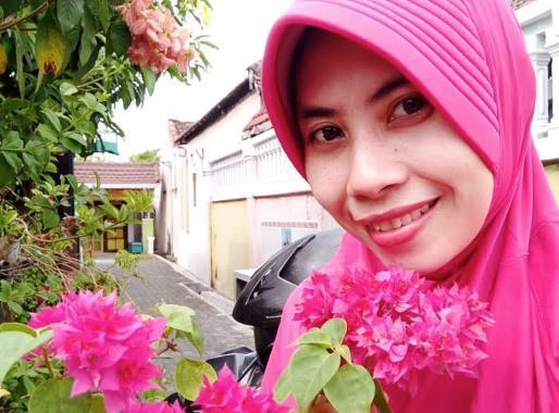 bunga n bidan