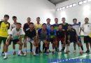 Futsal SMK PGRI 1 Sidoarjo Turunkan Dua Tim di Umorfa Cup dan Sidoarjo Cup