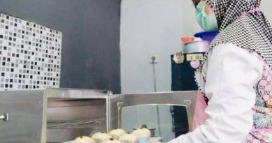 tika bakery