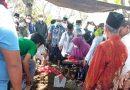 Ketua NU Surabaya: Almarhum KH Masykur Hasyim Singa Podium yang Luar Biasa