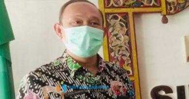 dr atok irawan 1
