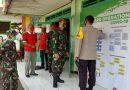 Lawan Covid-19, Surabaya Siapkan Kampung Tangguh
