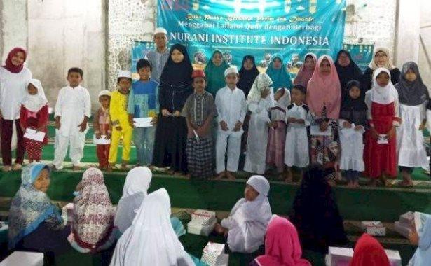 nurani institute indonesia