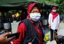 Pemkot Surabaya Sesalkan Dua Mobil Laboratorium dari BNPB Dialihkan ke Daerah Lain