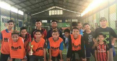 academy mars tulungagung