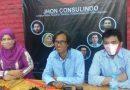 Hasil Survei Jelang Pilkada Surabaya: PDI-P Partai Pilihan Masyarakat, PKS Punya Kader Militan
