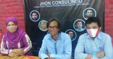 jhon consulindo