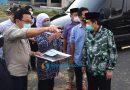 Pemprov Jatim Bangun Akses Jalan Puspa Agro Tembus Tol, Segini Dana yang Dibutuhkan