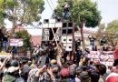 Aliansi Pekerja Seni Surabaya Minta Wali Kota Terbitkan SE Izin Hiburan Resepsi Pernikahan