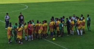 persebaya legend vs nzr