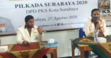 pks surabaya
