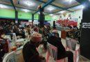 Pilkades di Kecamatan Waru, Sidoarjo Diimbau Optimalkan Kampung Tangguh Semeru dan Perketat Protokol Kesehatan