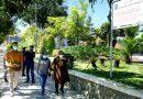 Atasi Genangan di Mayjen Sungkono, Begini yang akan Dilakukan Pemkot Surabaya
