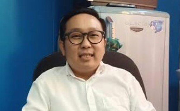 william wirakusuma 1