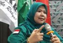 Komisi A DPRD Surabaya Desak Lurah dan Camat Tindak Tegas Ketua LPMK Merangkap Ketua Parpol