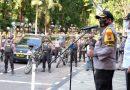 Melanggar Protokol Kesehatan, Covid Hunter Sidoarjo Bakal Menindak