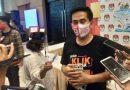<span style='color:#ff0000;font-size:12px;'>Pilkada Surabaya  </span><br> KPU Beberkan Teknis Kampanye di Tengah Pandemi Covid-19