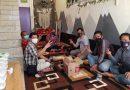 <span style='color:#ff0000;font-size:12px;'>Pilkada Surabaya  </span><br> Harus Naik Level, Kaum Muda Inginkan Machfud Arifin Benahi Surabaya