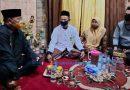 Pj. Bupati Sidoarjo Ajak Masyarakat Dukung Wahid di Konser Kemenangan KDI 2020