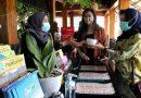 NK Cafe Malang Hadirkan Promo Khusus Peringati Hari Kesaktian Pancasila