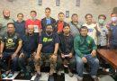 Liga Futsal Surabaya 2020 Lanjut