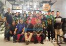 Siwalanpanji Buduran siap Luncurkan Panji Hockey Club