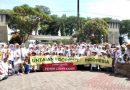 Begini Serangkaian Acara Untaian Ecoprint Indonesia di Jatim