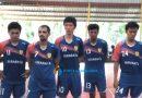 Ini Pemain dan Mantan Pemain Pro Futsal League yang Disiapkan untuk Laga Eksibisi