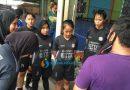 Dua Tim Putri Surya Kabar Kandas di Enam Besar Turnamen di Jogjakarta, Juara Direbut APS B