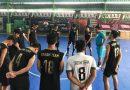 Dream Team FC Situbondo, Peserta Paling Jauh di Liga Futsal Garuda U-21