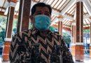 26 Puskesmas di Sidoarjo Lakukan Rapid Tes Gratis untuk Warga, Ini Syaratnya