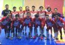 <span style='color:#ff0000;font-size:12px;'>Liga Futsal Garuda U-21 2021  </span><br> Espirito Edomix Diperkuat Mantan Pemain SKN FC Kebumen U-20