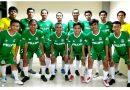 <span style='color:#ff0000;font-size:12px;'>Liga Futsal Garuda U-21 2021  </span><br> Estrella IFC Sidoarjo Ikut Liga Futsal Garuda U-21 2021
