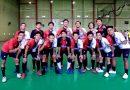 <span style='color:#ff0000;font-size:12px;'>Liga Futsal Garuda U-21 2021  </span><br> Kuda Hitam FC Tuban Asah Mental Tanding