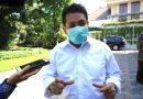 Investasi di Surabaya di Tengah Pandemi Lampaui Target, Tembus Rp 64 Triliun